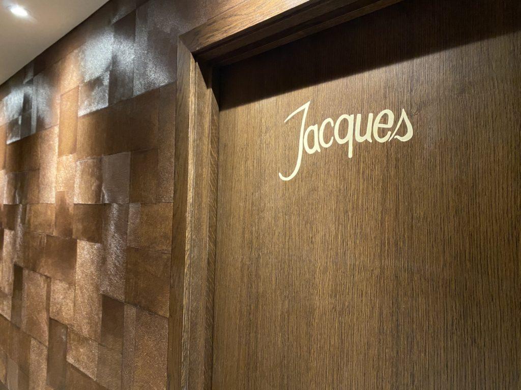 jacques1